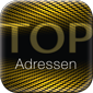TOP Adressen